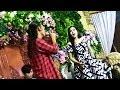 Memori Berkasih Duet Romantis - Puja Amora Ft Maz Brow - Ir Music - By Sama Audio