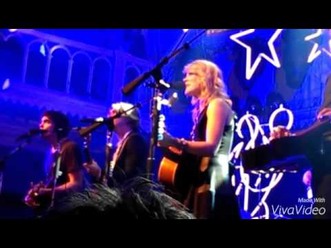 """Common Linnets - """"Still Loving After You"""""""