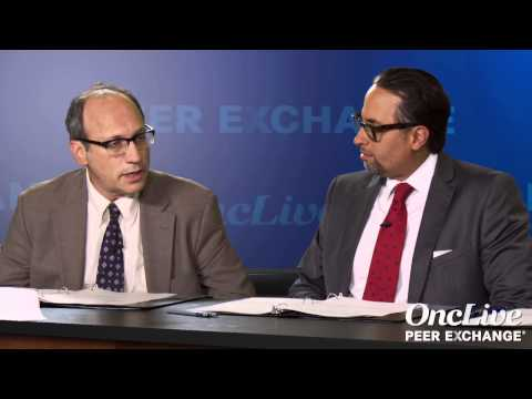 Targeted Therapies for Stage III Non-Small Cell Lung Cancer from YouTube · Duration:  2 minutes 29 seconds