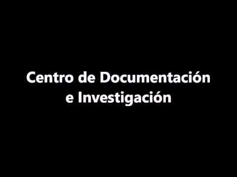 Procurador Luis Vargas Valdivia criticó decisión del expresidente Alberto Fujimori de negar pruebas