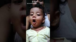Bugni Narayan- Ek gandi si larki dekhkar us se shadi kar lunga