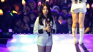Ioi - sohye focus