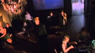 *VOYAGE, VOYAGE* (Vuela, Vuela) - DESIRELESS - 1986 (REMASTERIZADO)