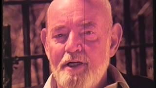 Bravo Documentary Anatomy of an Accident 1981 Bay Ridge Brooklyn NY Part 2