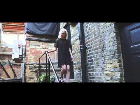 William Morris 2015 Video