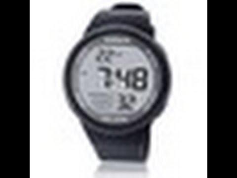 ✅【закажите водонепроницаемые часы】 прямо сейчас, потому что сегодня. Наручные и карманные часы, фото, цена, отзывы, купить, описание.