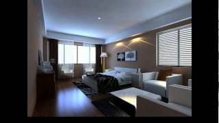 Free Home Design Software Downloads.wmv