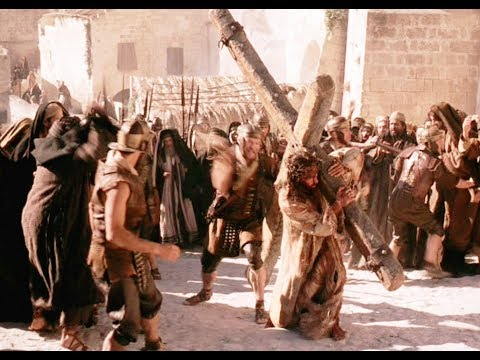 Jesus Crucifixion Site / See How It Looks Now in ISRAEL - Episode 1 Dr. DZ Cofield