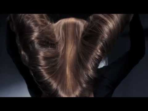 New Jennifer Lopez L'Oreal Commercial