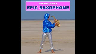 Download Syntheticsax - Epic Saxophone