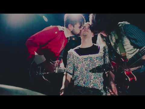 Toreador - Hollow (Official Video)
