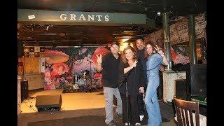 Grant's Lounge 576 Poplar St Macon, GA 31201