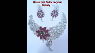 b r jewellers bandra mumbai   best silver jewellery shop in mumbai   br jewellers bandra