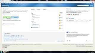 Регистрация в системе WebMoney. Как зарегистрировать кошелек в Вебмани