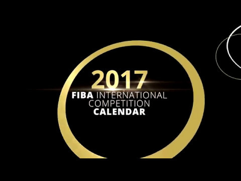 FIBA Basketball World Cup 2019 Qualifiers explained