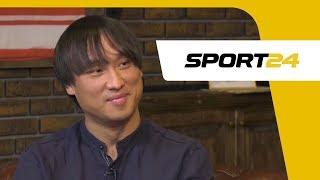 Сангаджи Тарбаев: «Ни один боец ничего не сможет противопоставить боксеру в ринге» | Sport24