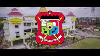 Tanjung Balai,  Bapak Walikota M.Syahrial SH,MH Mendapatkan Rekor Muri