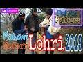 Pahari Modern Lohri2019 || Himachali funny comedy || kangra comedy video || Pahari culture ||