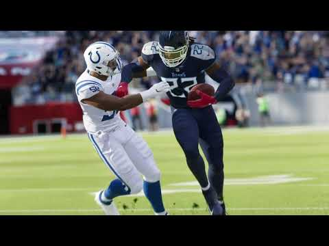 Madden NFL 22 - Video