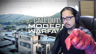 Call Of Duty Modern Warfare LMG Holger-26 Good or Bad?