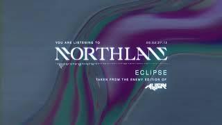 Northlane - Eclipse [Instrumental]