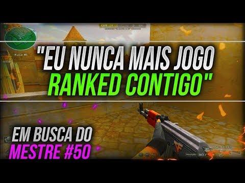 Download Youtube: EM BUSCA DO MESTRE #50 |