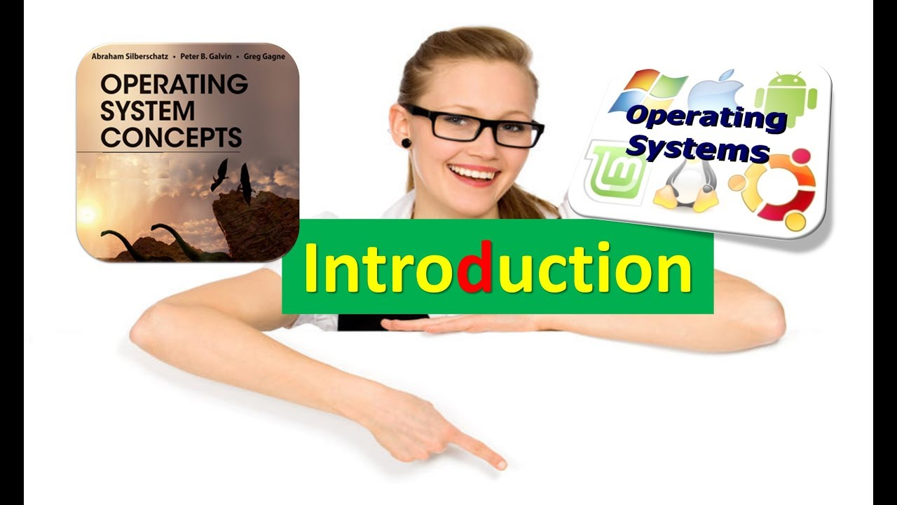 operating system concepts 10th edition pdf free