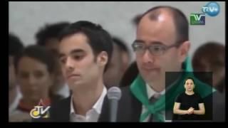 PE 01 Rafael De Angeli