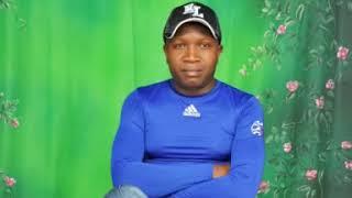 Sili Aburende By  Pius Wafula