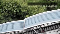 solar installer hamilton mercer nj - (call 844-739-0854) | solar panel contractor