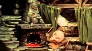 День рожденья (Свердловская киностудия, 1982 г.)