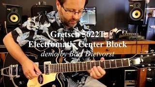 Gretsch G5622T Electromatic