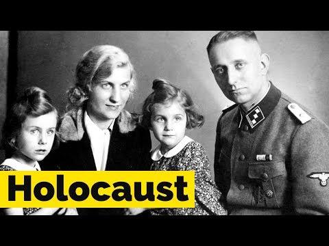 Warum Wir Uns Falsch An Den Holocaust Erinnern