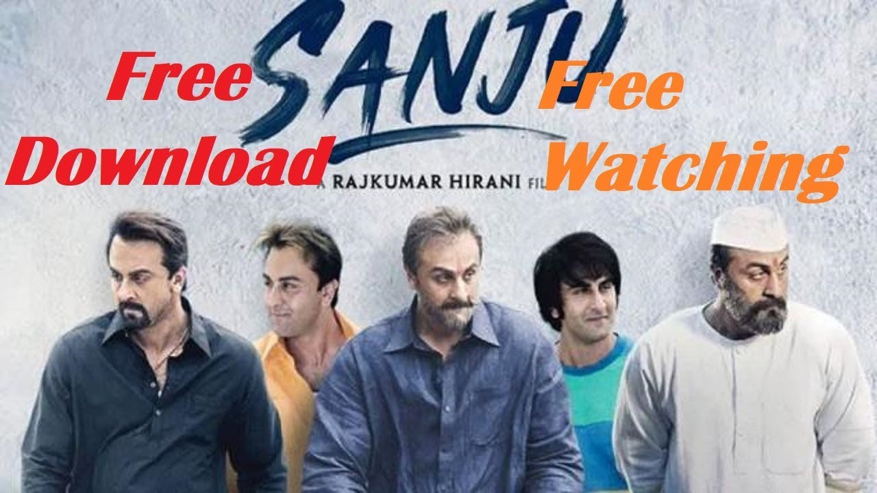 best hindi movie download sites free