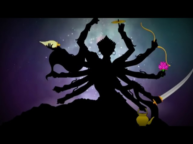 Navratri spacial Maa durga song by khesri lal superhit 2018 Durga maa song.