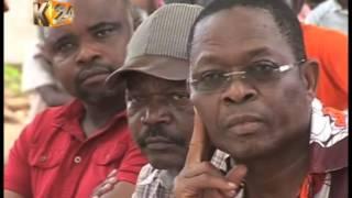 Rhumba La Siasa : Jubilee na CORD zapimana nguvu katika kaunti za Pwani