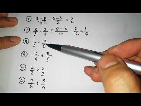 cara-mudah-penjumlahan-pengurangan-perkalian-&-pembagian-bentuk-pecahan