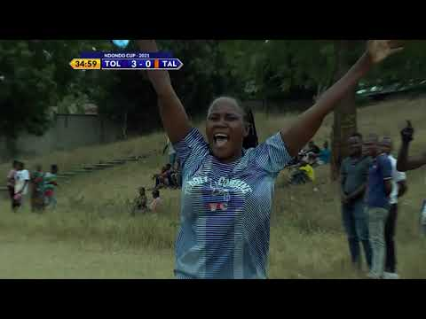 Download Highlights   Tololi Kombaini 4-1 Talent Electrical   Ndondo Cup 31/07/2021