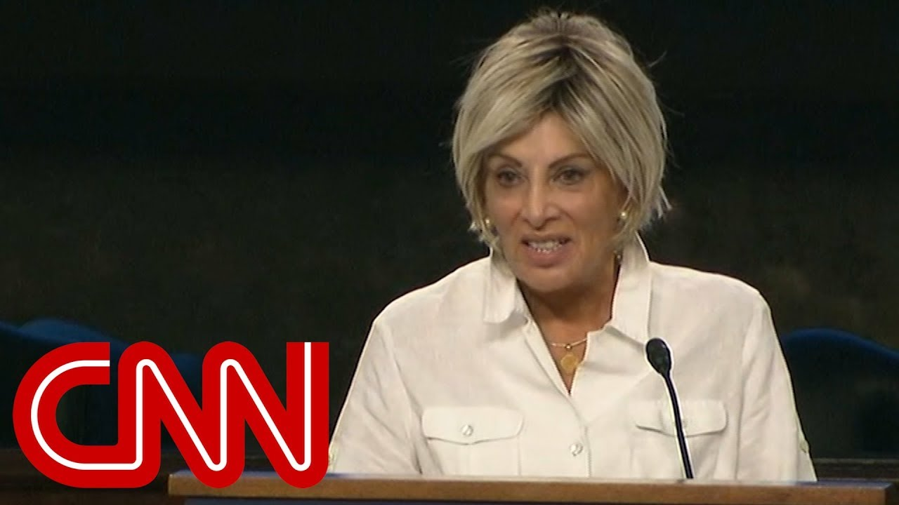 linda tripp - photo #17