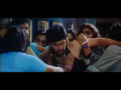 Pogathey pogathey love feeling | ROMANTIC song | Watsapp status song | Deepavali | Jeyam ravi