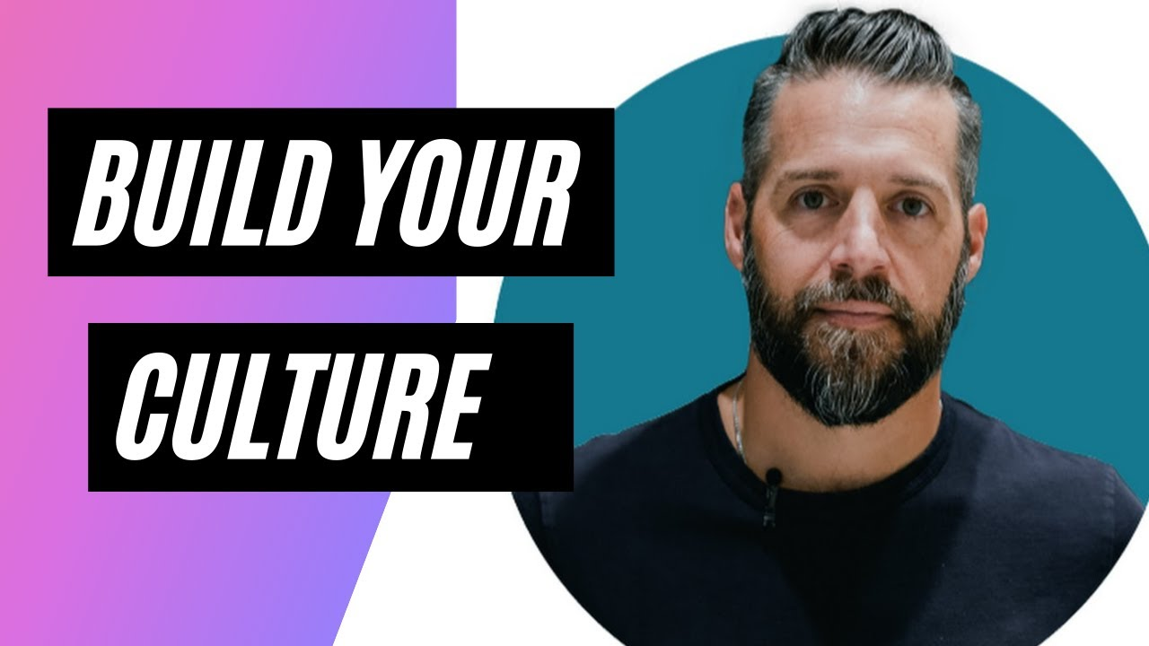 Download BUILDING Your Football Culture with Brian Kight