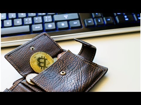 Japanese Banking Giant SBI Invests in Cryptocurrency Hardware Wallet Maker