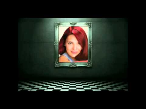 KC Concepcion ★BEAUTIFUL GIRL : Christian Bautista