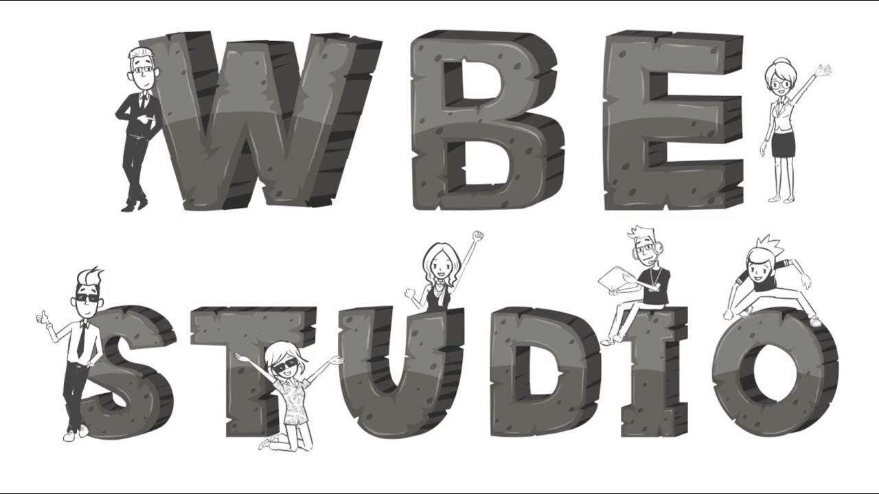 WBE Studio - Visualize Your Dreams!