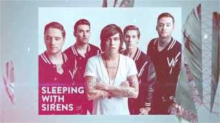 Watch Sleeping With Sirens Here We Go video
