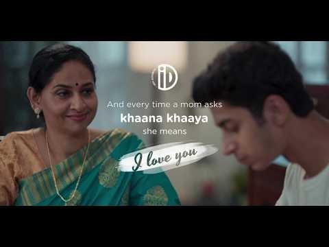 Khaana Khaaya | Short Film of the Day