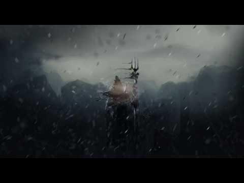 Polla Vinayen (பொல்லா வினையேன்- சிவபுராணம்) - Thiruvasagam (திருவாசகம்)-  Ilayaraja Symphony