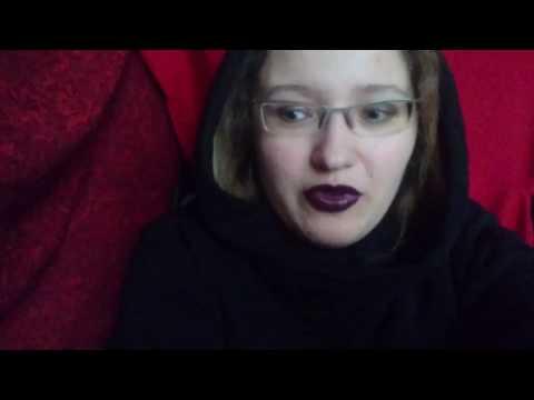 Свежее порно видео куколд на русском языке - любовник