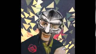 Quantic feat. Mf Doom & Perpiniadis - Afti i nyxta menei in dub(Matina Sous Peau Mashup)