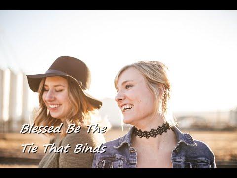 blessed-be-the-tie-that-binds---karaoke-saxophone-alto-instrumental-hans-georg-nageli-jem-111-cd-301